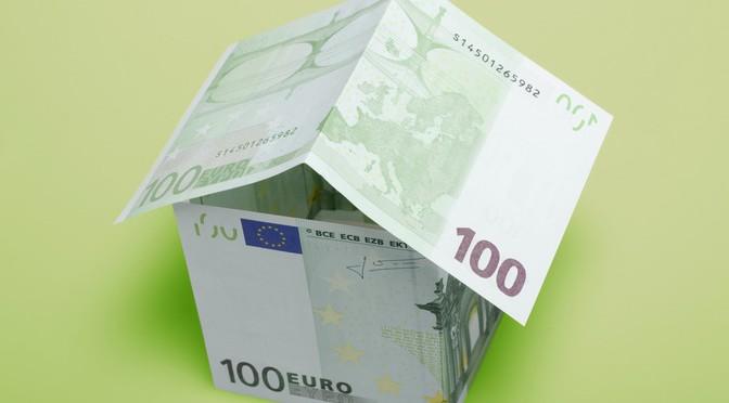 Geld – Die neuen Spielregeln